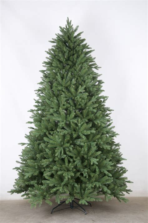 woodland pine christmas tree hayneedle best 28 10 ft tree national tree company 10 ft pre lit dunhill fir hinged