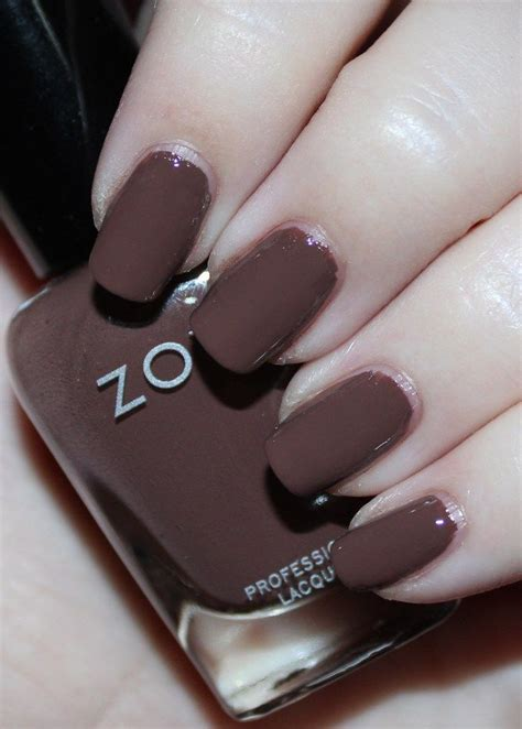 Eyeshadow Zoya 2346 best all about nails images on review nails and nail nail