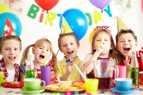 entertainment birthday childrens entertainers bluey baloo