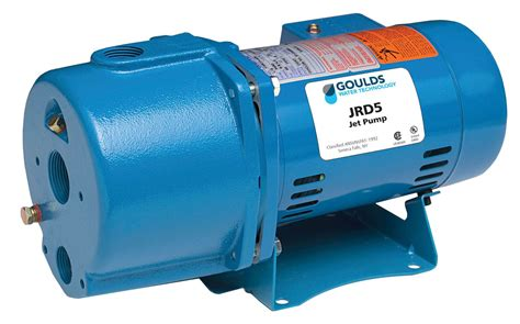 goulds jet capacitor goulds jet capacitor 28 images goulds vj10 vertical jet well 1 hp 1 ph well pumps parts