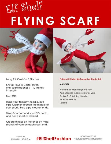 clothes pattern for elf on the shelf free elf on the shelf clothing patterns and accessories