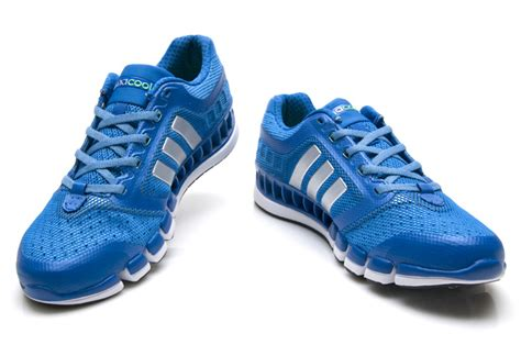 how to up an ideal pair of sports shoes top shoes