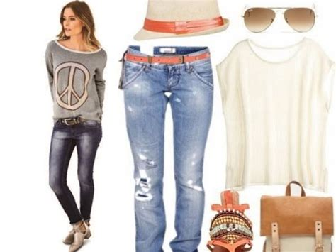 jeans in style for 2016 fashion lookbook 2016 jeans style youtube