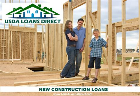 house construction loan loans for building a house 28 images building a new home loan creative apartment