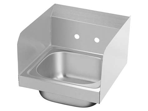 stainless steel sink wall mount wall mount stainless steel kitchen sink stainless steel