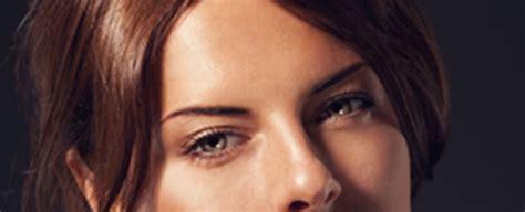 tattoo eyebrows dublin 22 unique henna brows dublin makedes com