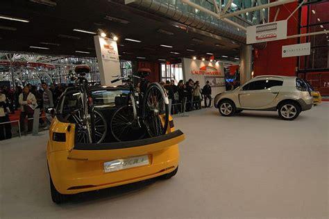 porta bici macchina come trasportare le bici con la macchina info e sistemi