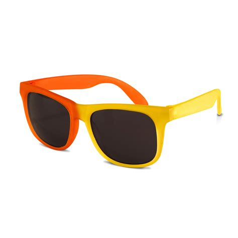 color changing sunglasses switch sunglasses for toddlers color changing frames