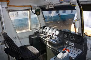 diesel locomotive cab interior www pixshark images