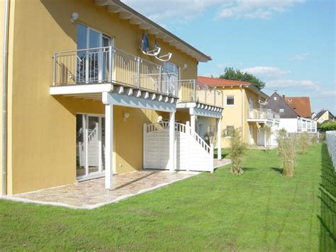 home rental apartments and houses for rent near vilseck