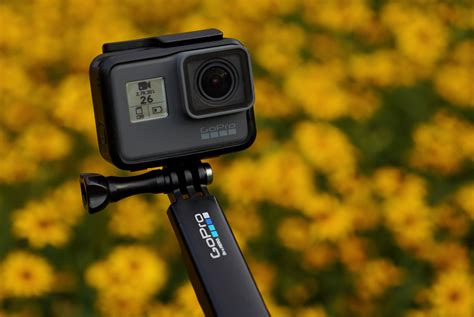 Gopro 5 Review review gopro hero5 black gear patrol