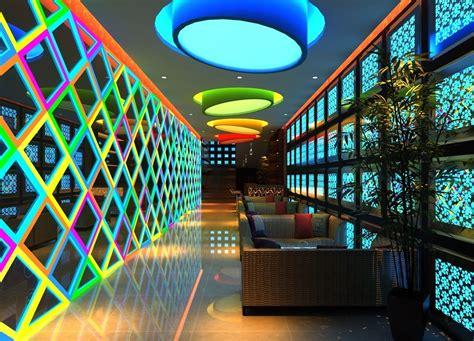 home lighting design interior home bar lighting designs bar interior design lighting 3d house free 3d house