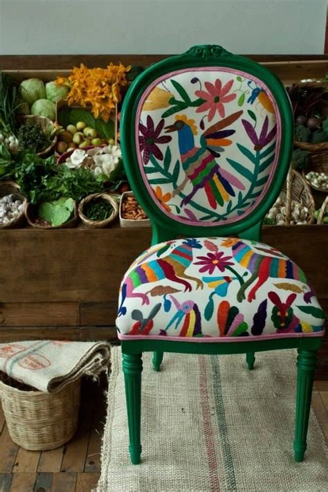 mexican style home decor 25 best ideas about mexican style on pinterest spanish