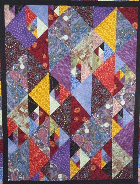 Patchwork Kits Australia - 44 best aboriginal quilt images on quilt