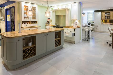 kitchen cabinet showroom kitchen cabinets showrooms 28 images kitchen cabinet