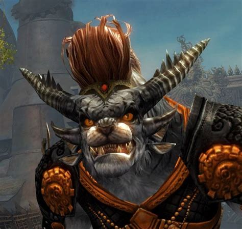 Gw2 Hair Style Kit For by Guild Wars 2 Hair Styles Hairstylegalleries
