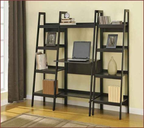 ikea leaning ladder bookcase leaning bookcase ikea 8 bookshelf astounding leaning ladder shelf ikea bookshelf