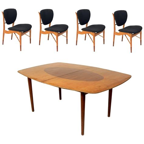 round with chairs that fit underneath dining chairs fit underneath dining designs