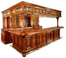 Bar Design Plans Home Bar Designs Rino S Woodworking