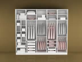 How to make a wardrobe to stay healthy and clean inspirationseek