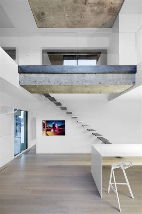 appartment montreal habitat 67 minimalist apartment design in montreal