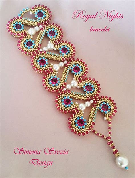 beading tutorials 4159 best images about jewelry inspiration itty bitty