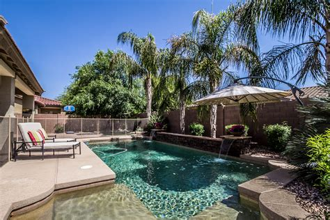 4 bedroom homes with pool for sale 18647 e lark drive 4 bedroom home for sale with a pool in