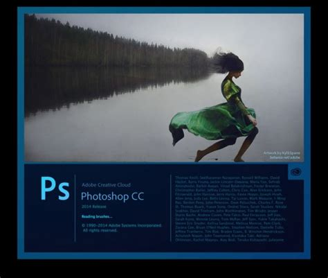 tutorial photoshop cc adobe photoshop cc tutorials for beginners