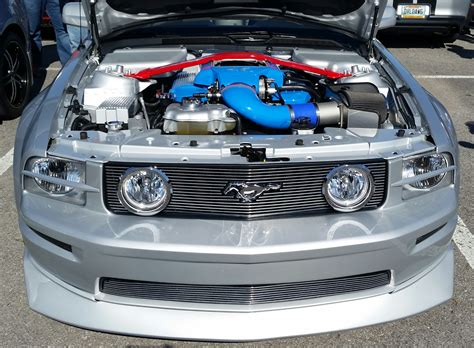 2005 ford mustang gt engine 2005 gt convertible the mustang source ford mustang forums