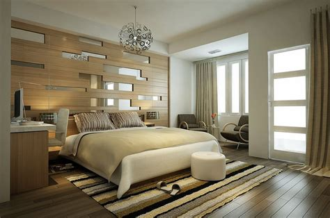Bedroom Color Schemes Www Redglobalmx Org