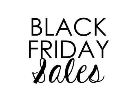 ultimate black friday guide best items best sales