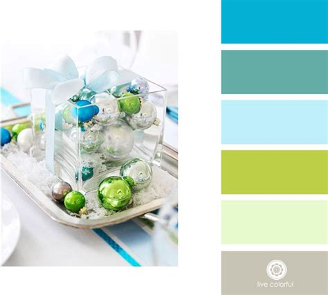 blue and green decor 39 best images about on felt