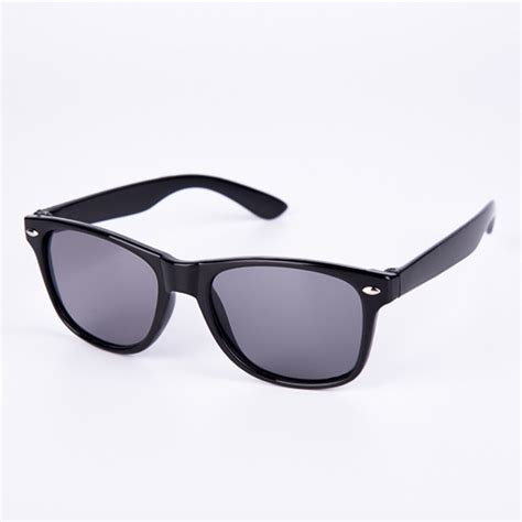 cool glasses 2017 children kids glasses full frame sunglasses pop