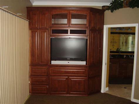 flat screen tv wall unit designs wall units cool flat flat screen tv built in wall unit c l design