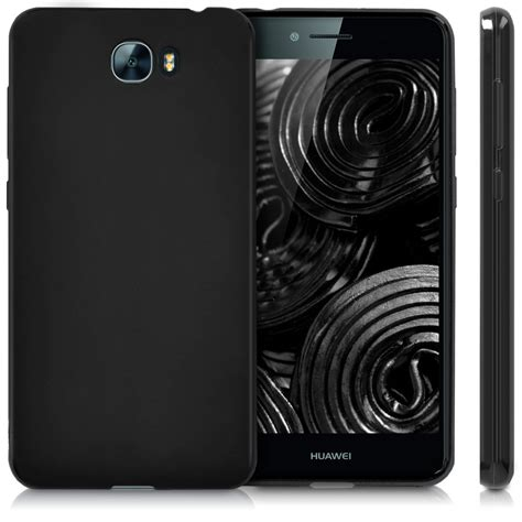 Armor Bumper Electro Lite Silikon Tpu Soft Premium For Vivo Y35 soft silicone tpu for huawei ascend honor
