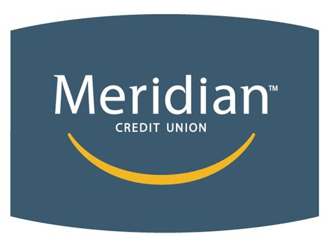 Forum Credit Union Tv Commercial Meridian Benefits In Surprising Way From Promotion