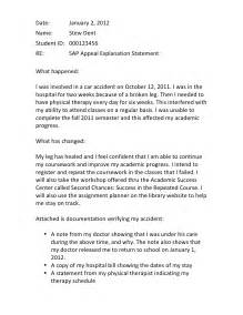 business letter requesting additional information sample 1