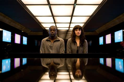 black mirror white christmas streaming british sci fi miniseries black mirror now streaming on