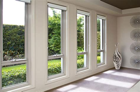 awning window design upvc and aluminium window styles at windows exchange canberra