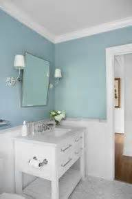How To Secure A Pedestal Sink 1000 Images About Sherwin Williams Atmospheric On