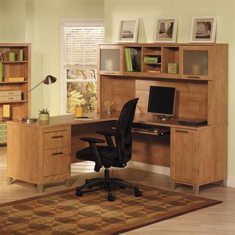 le bon coin bureau informatique un bureau informatique d angle quel bureau choisir pour