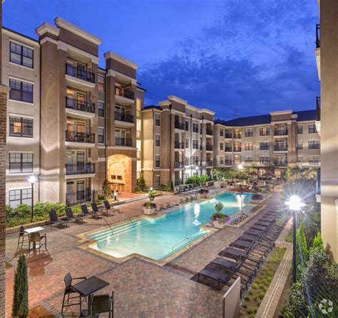 1 Bedroom With Study Apartments In Houston by The Best 28 Images Of 1 Bedroom With Study Apartments In
