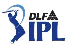 ipl l saison 2010 de l indian premier league wikip 233 dia