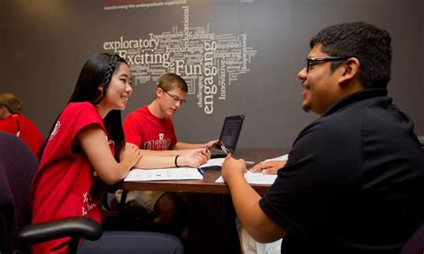 Of Utah Mba Prerequisites by Future Students The Of Utah