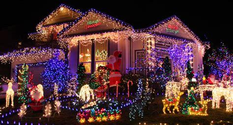 Decorer Sa Maison Pour Noel by Conseils Pour D 233 Corer Sa Maison Pour No 235 L