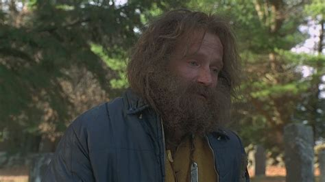 film jumanji video the 15 best robin williams movies you need to watch