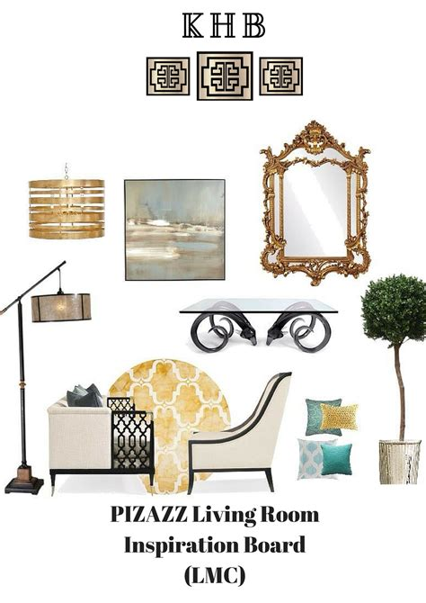 new orleans style interiors khb interiors interior design in new orleans and old metairie offering