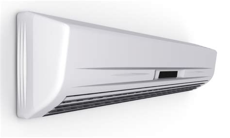 Ac Wall Mounted 31 luxury interior wall air conditioner rbservis