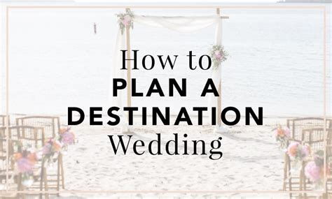 how to plan a destination wedding on small budget elegance never goes out of style cake lace wedding
