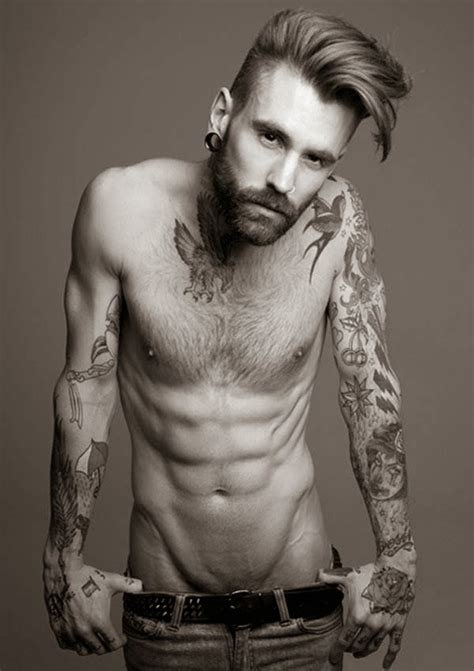 tattoo model london dywyhsm god save ricki hall